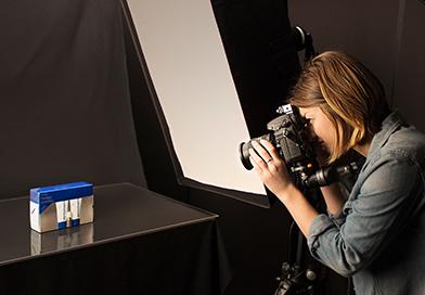 studio-services-studio-photography