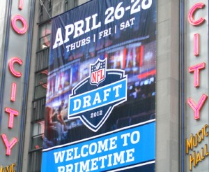 Graphics-events-NFL-Draft-2012-thumb