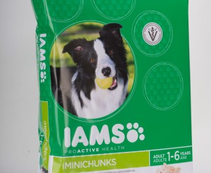 graphics-CPGS-lams-minichunks-thumb