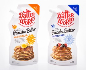 graphics-CPGs-BatterWorld-PancakeBatter