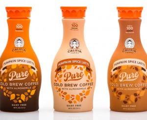 graphics-CPGs-CalifaFarms-pumpkinspicelatte