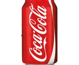 graphics-CPGs-CocaCola-Can-thumb