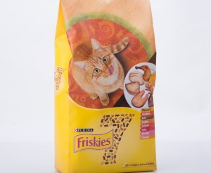 graphics-CPGs-Friskies-thumb