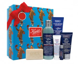 graphics-CPGs-Kiehls-FacialFuel