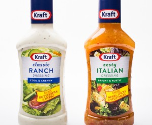 graphics-CPGs-Kraft-Dressing-thumb