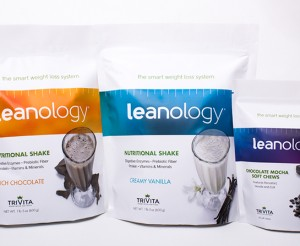 graphics-CPGs-Leanology-nutritionalshake
