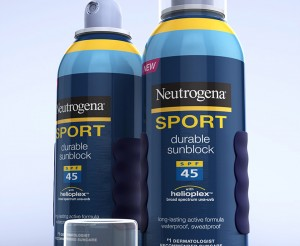 graphics-CPGs-Neutrogena-thumb