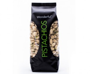 graphics-CPGs-Pistachios-Wonderful-thumb
