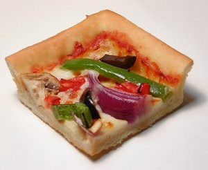 graphics-CPGs-PizzaHut-Supreme