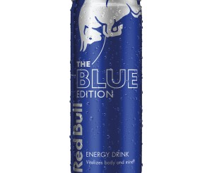 graphics-CPGs-Redbull-theblueedition-thumb