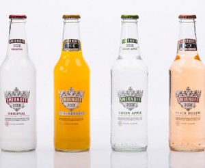 graphics-CPGs-Smirnoff-ice