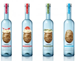 graphics-CPGs-Spud-Vodka