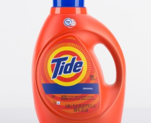 graphics-CPGs-Tide-thumb