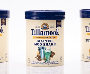 graphics-CPGs-Tillamook-icecream
