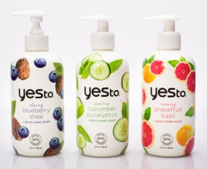 graphics-CPGs-Yesto-liquidhandsoap