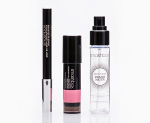graphics-CPGs-smashbox