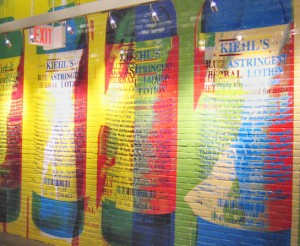 graphics-Out-of-Home-Kiehls