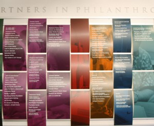 graphics-Out-of-Home-california-community-foundation-1