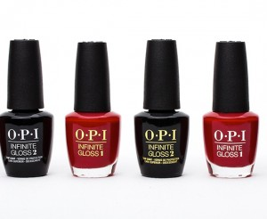 graphics-beauty-OPI-infinitegloss