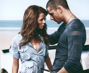 graphics-beauty-VanHeusen_thumb