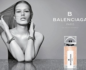 graphics-beauty-balencia-paris