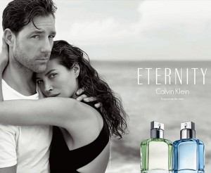 graphics-beauty-calvinklein-eternity