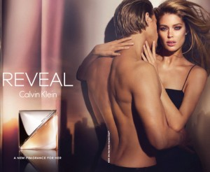 graphics-beauty-calvinklein-reveal