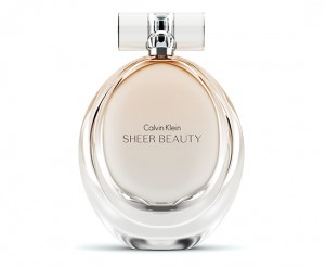 graphics-beauty-calvinklein-sheerbeauty