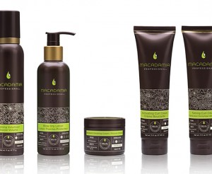 graphics-beauty-macadamia-professional