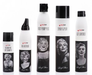 graphics-beauty-sexyhair-marilynmonroe