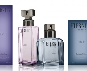 graphics-calvinklein-eternitynight
