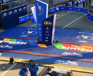 graphics-events-2014NewYorkCityMarathon-finishline