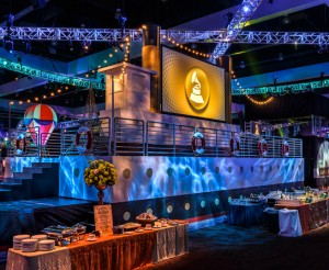 graphics-events-57thAnnualGrammyAwards-1