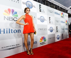 graphics-events-72ndGoldenGlobeAwardsCelebration-redcarpet-thumb