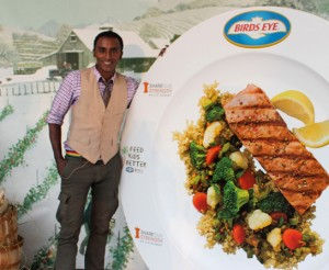 graphics-events-BirdsEyeFeedKidsBetter-plate