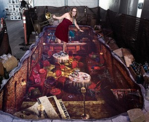 graphics-events-CanonPowerShotNYC-bar