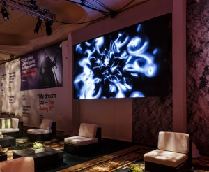 graphics-events-ComcastLeadershipSummit-lounge