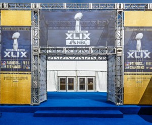 graphics-events-NBCSuperbowlXLIX-tailgate