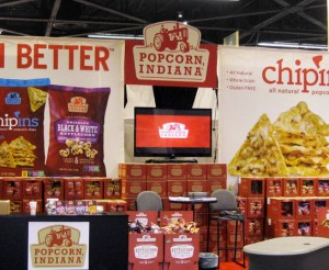 graphics-events-PopcornIndiana-tradeshow