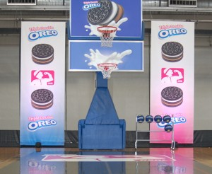 graphics-events-TripleDoubleOreo-basketball