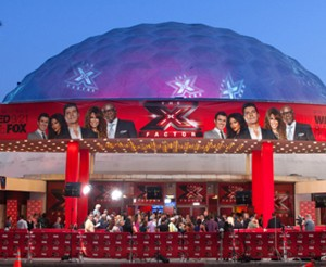 graphics-events-XFactorSeason2Premiere-entrance
