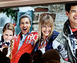 graphics-retail-Aeropostale-winter
