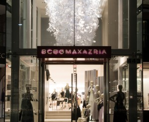 graphics-retail-BCBGMAXAZRIA-entrance-thumb