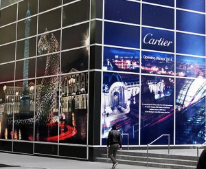 graphics-retail-Cartie-opening2014