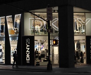 graphics-retail-DKNY-dkny25