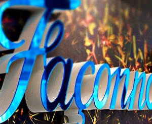 graphics-retail-Facconable-sign