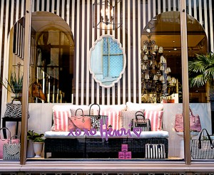 graphics-retail-HenriBendel-xoxo