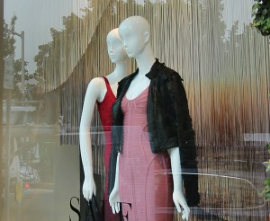 graphics-retail-HerveLeger-display_thumb