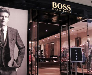 graphics-retail-HugoBoss-storeentrance