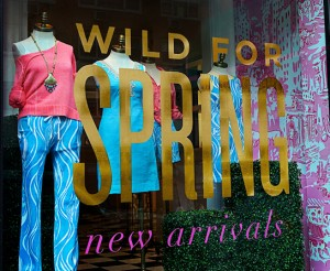 graphics-retail-LillyPulitzer-wildforspring
